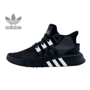 Adidas Original Mens EQT Bask ADV