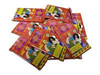 Disney Skybox Hunchback of Notre Dame Trading Card Unopened 70 Pack Lot