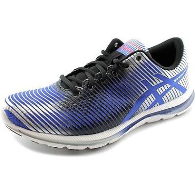 Asics Gel-Super J33 2 Running Shoe