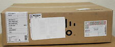 NEW SEALED CISCO IAD2432-24FXS Integrated Access Device VoIP Gateway