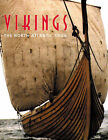 Vikings: The North Atlantic Saga by Smithsonian Books (Paperback, 2000)