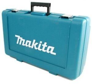MAKITA-6270-6271-6281-6280-6980-6935-Drill-Carry-Case