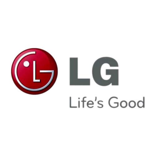 Lg EBZ37170603 Valve Genuine OEM part