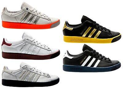adidas Originals Forest Hill Men Sneaker Herren Schuhe Running shoes | eBay