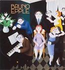 Bruno Epple von Bruno Epple (1988, Taschenbuch)