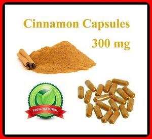 garcinia cambogia capsules wholesale
