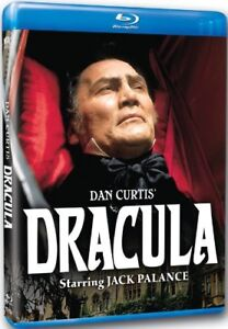 Dan-Curtis-039-Dracula-New-Blu-ray
