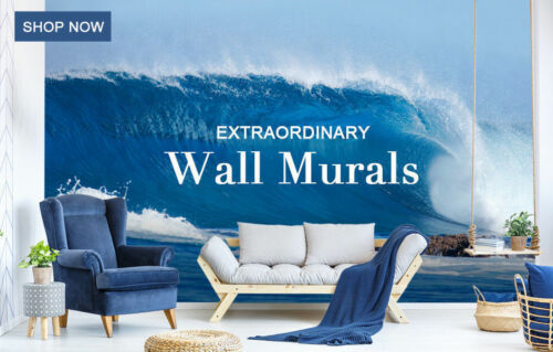 Details about  /3D Xmas Bell I406 Christmas Wallpaper Murals Wall Print Decal Wall Sticker Amy
