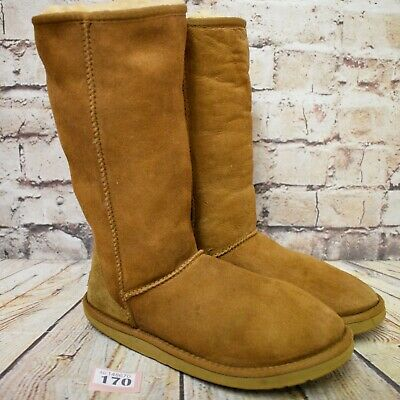 New women Australian UGG boots ugg shoes 5815 5803 5825