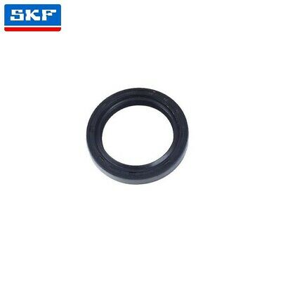 OEM SKF Front Crankshaft Seal For BMW 323Ci 323i 323is 325 325Ci 325es 325 528i