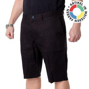 Iriedaily-Bar-247-Pantalones-cortos-hombre-pantalon-corto-13466