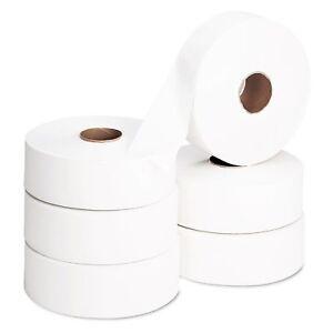 Jumbo-rollo-de-papel-higienico-rollos-de-tejido-comercial-Jumbo-Maxi-6-12-18-24-30-rollos-de-300m