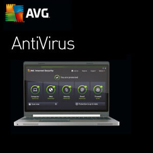 AVG-Antivirus-1-3-PC-1-2-Years