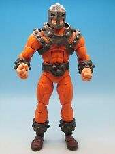 "Marvel Legends Bulldozer (Infinite Ultron Series) 6"" Action Figure"