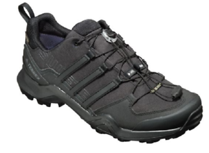 GORE-TEX Hiking Shoes Size