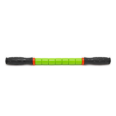 ROLLJOY High Quality Mobility Kit Foam Roller And More Resistance Band