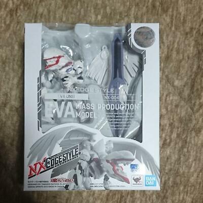 Bandai NXEdge Style EVA UNIT NX-0043 Evangelion Mass Production Model Brand New!