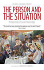 The Person and the Situation by Lee Ross, Richard E. Nisbett (Paperback, 2011)