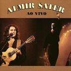 Ao Vivo by Almir Sater (CD, Dec-1999, Sony Music Distribution (USA))