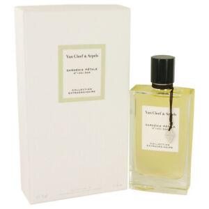 Gardenia-Petale-by-Van-Cleef-amp-Arpels-2-5-oz-EDP-Spray-Perfume-for-Women