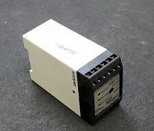 RST ELEKTRONIK Frequenz-Relais 20 FR32 100-300Hz 1000-3000Hz 220-260V 50/60Hz Ar