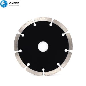 5-034-Universal-Diamond-Blades-Circular-Saw-Blade-Metal-Rotary-Tool-Angle-Grinder