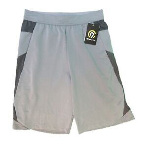 C9 by Champion Men's Train Short Style 99161 | eBay