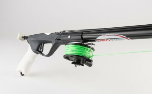 Red Tide 110 CM Competition Series Speargun
