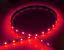 thumbnail 10 - Red Green Submersible Navigation Light Waterproof Marine Boat 12V Bow LED Strips