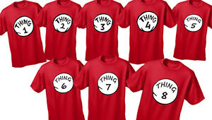 DR-SEUSS-CAT-IN-THE-HAT-THING1-2-3-4-5-AND6-T-SHIRT-XS-XL-CHILDREN-S-XXL-ADULT