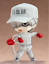 Action Figure No box Cells at Work Neutrophil 979 White Blood Cell