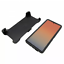 Samsung-Galaxy-Note-10-10-Plus-W-caso-clip-de-cinturon-se-ajusta-Otterbox-Defender-Serie miniatura 2