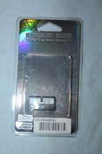 CAMERON SINO Batterie  Sennheiser RI100-A/RI100-J - CS-SBA90SL
