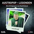 Austropop-Legenden von Wilfried (2015)