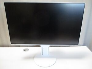 Eizo-FlexScan-EV2785-WT-EV2785-68-8-cm-27-Zoll-UHD-4K-16-9-IPS-Monitor-Weiss