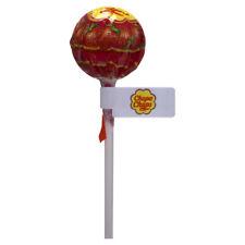 Chupa Chups Lollipop 12g