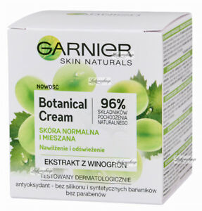 Garnier-Essentials-Hydrating-Care-50ml-Day-Face-Cream-Normal-amp-Combination-Skin