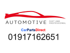 germanqualityparts