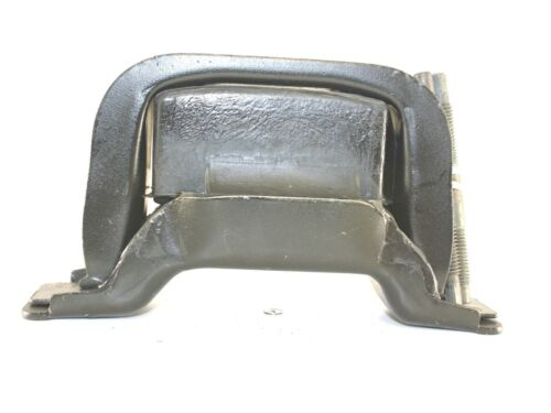 Engine Mount Front Right DEA//TTPA A2827HD