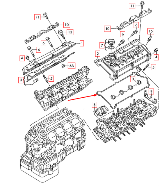 DIAGRAM] Audi A8 V1 0 Engine Diagram FULL Version HD Quality Engine Diagram  - DIAGRAMMAN.POLISPORTCAPOLIVERI.IT | Audi A8 V1 0 Engine Diagram |  | Diagram Database