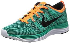 Nike-Women-039-s-Flyknit-One-Running-Shoes-Trainers-554888-UK-6-5-EU-40-5-BNIB