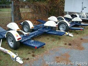 Roadmaster Car Dolly For Sale