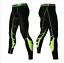 Gym-Mens-Compression-Fitness-Tights-Base-Layer-Stretch-Sports-Running-Pants-V155