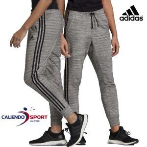 pantaloni adidas adidas