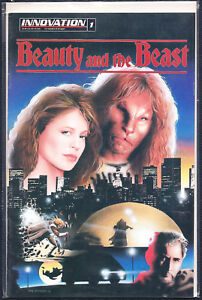 Beauty-and-the-Beast-1-NM-Innovation