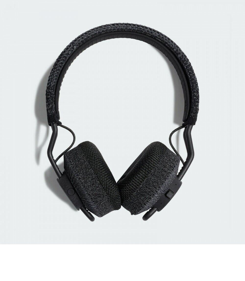 Campanilla Estimado cigarrillo  adidas Rpt-01 Wireless Bluetooth Headphones - 40hr Battery for sale online  | eBay