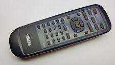 Original Yamaha UR51 EC810Fernbedienung Remote Control FB 12 Monate Gewährl.