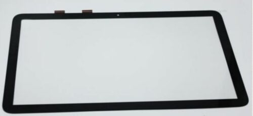 HP PAVILION 15-P143CL TOUCH SCREEN DIGITIZER Glass 15.6/""