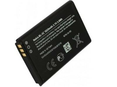 Batterie station pour philips AVENT scd600 pour bl-5c