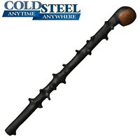 Cold Steel - Irish Blackthorn Shillelagh 27 (polypropylene) 91pbsh